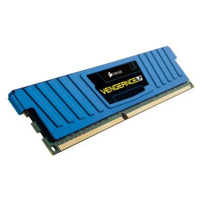 Corsair CML8GX3M1A1600C10B RAM-geheugen