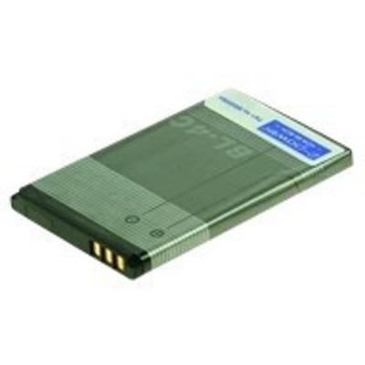 2-Power MBI0009A mobiele telefoon onderdelen