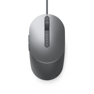 DELL MS3220-GY computermuizen