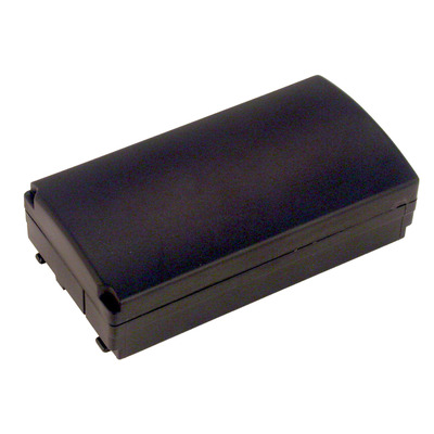 2-Power VBH9741A Batterijen voor camera's/camcorders