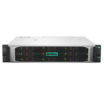 Hewlett Packard Enterprise Q1J14A SAN storage