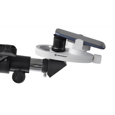 Bresser Optics 4914911 accessoire