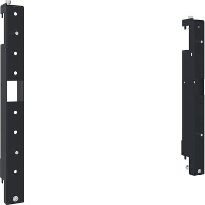 SmartMetals 172.0300 flat panel muur steunen