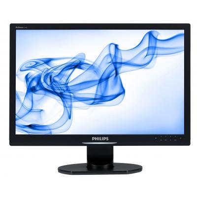 Philips 240S1SB/00-R4 monitor