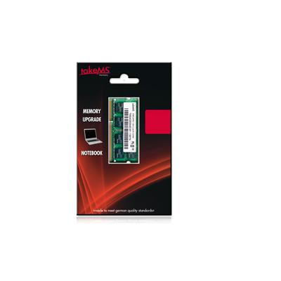 takeMS 94645 RAM-geheugen