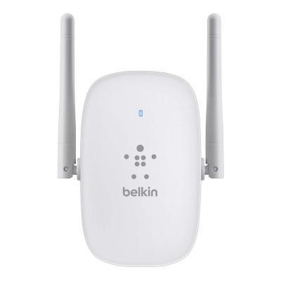 Belkin F9K1111AS netwerk verlenger