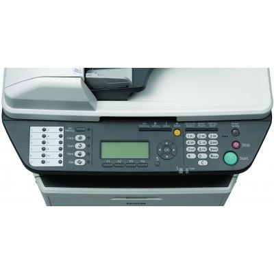 Epson C11CA95011 multifunctionals