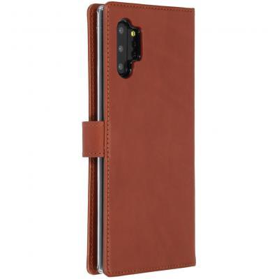 Selencia N985G36722505 mobiele telefoon behuizingen