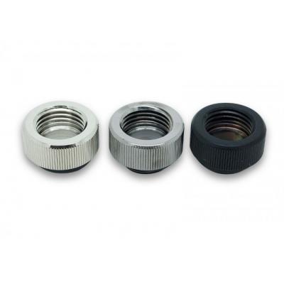 EK Water Blocks 3831109845967 hardware koeling accessoires