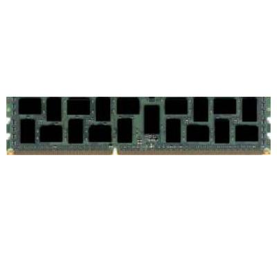 Dataram DTM64378 RAM-geheugen
