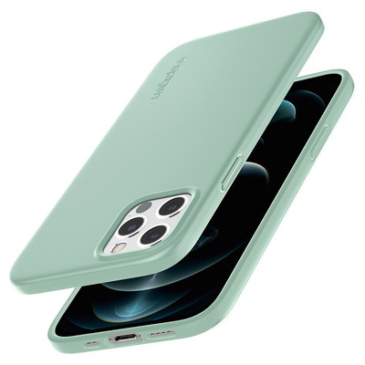 Spigen ACS02482 mobiele telefoon behuizingen