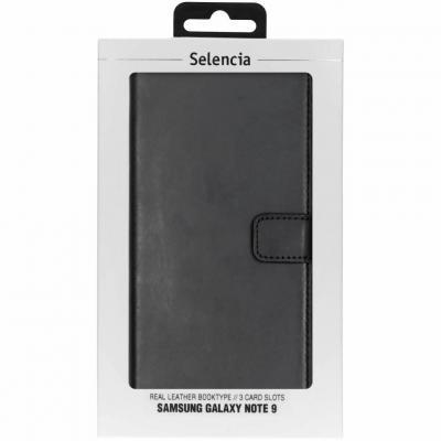 Selencia N960F23021501 mobiele telefoon behuizingen