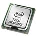Hewlett Packard Enterprise 598135-B21 processor