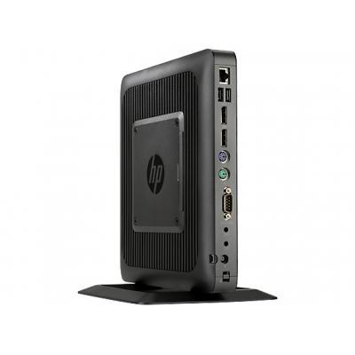 HP F5A54AT#ABB thin client