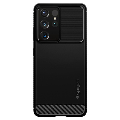Spigen ACS02349 mobiele telefoon behuizingen