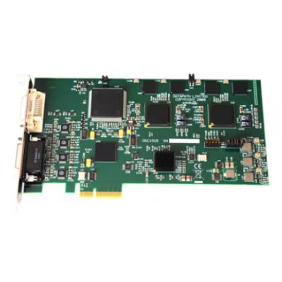 Datapath VisionSD4+1S video capture boards