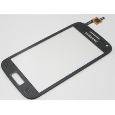 Samsung GH59-12017A mobiele telefoon onderdelen