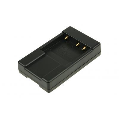 Duracell PLA5521A oplader