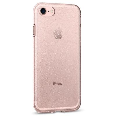 Spigen 042CS21419 mobiele telefoon behuizingen