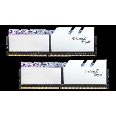 G.Skill F4-3600C17D-16GTRS RAM-geheugen