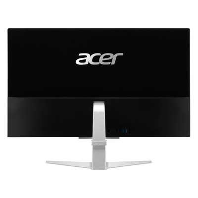 Acer DQ.BCNEH.014 all-in-one pc