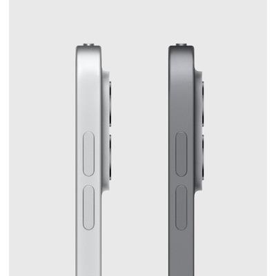 Apple MXDD2NF/A tablets