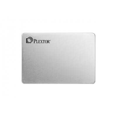 Plextor PX-128S3C SSD