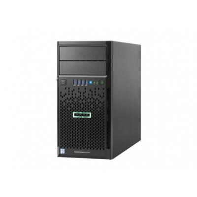 Hewlett Packard Enterprise PERFML30-001 server