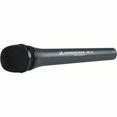 Sennheiser 005173 Microfoons