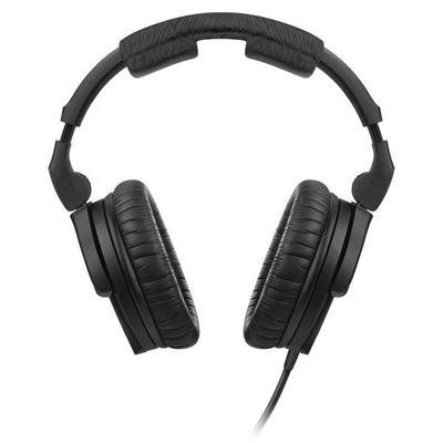 Sennheiser 506845 Headsets