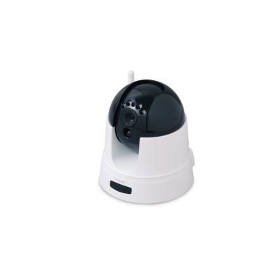 D-Link DCS-5222L/E beveiligingscamera