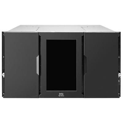 Hewlett Packard Enterprise QU626A Tape-collectie