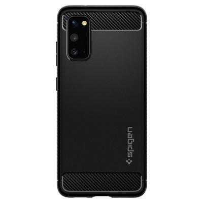 Spigen ACS00790 mobiele telefoon behuizingen
