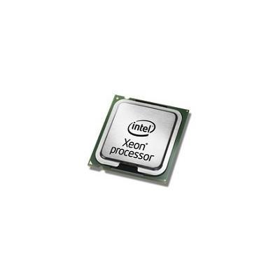 IBM 44T1792 processor