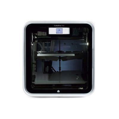 3D SYSTEMS 401735 3D-printer