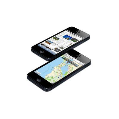 Apple MD297-ZW smartphone