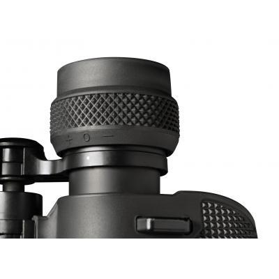 Bresser Optics 1250752 verrrekijker