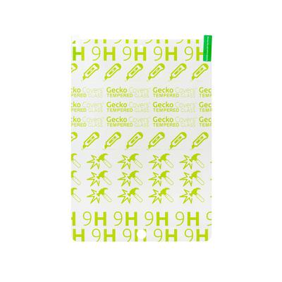 Gecko SCRV10T52 Schermbeschermers voor tablets