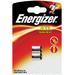 Energizer 639449 batterij