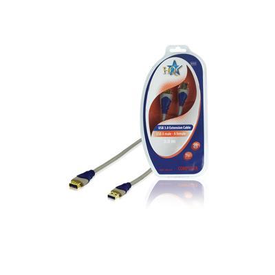 HQ HQSC-032-3.0 USB kabel