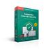 Kaspersky Lab KL1939B5CFS-9SLIM software
