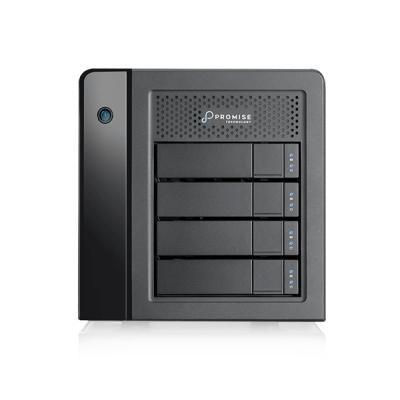 Promise Technology F40P3R400000030 SAN