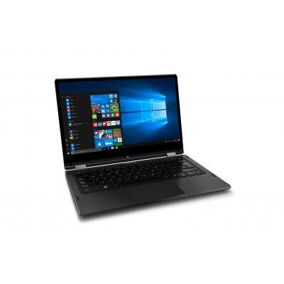 MEDION 30023255 laptop