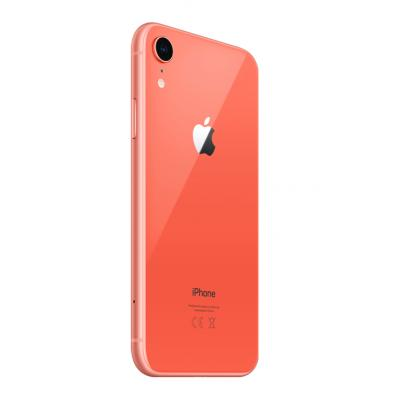 Apple MT0A2-ORIGINAL.BOX-A1 smartphone