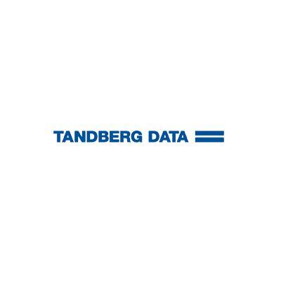 Tandberg Data 4520-ACC software licentie