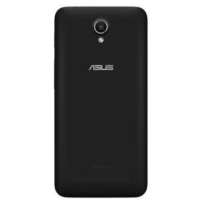 ASUS 90AZ00S1-R7A020 mobile phone spare part