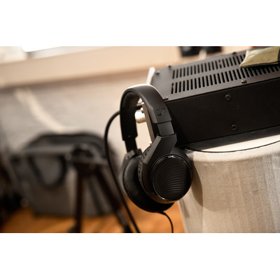 Sennheiser 507182 Headsets