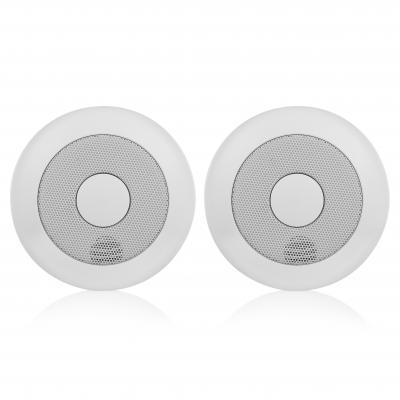 Smartwares 10.040.95 rookmelder