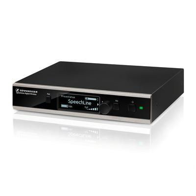 Sennheiser 506614 Draadloze microfoonsystemen