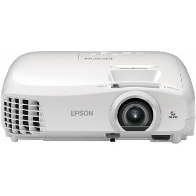 Epson V11H708040 beamer
